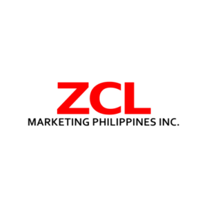 ZCL PNG