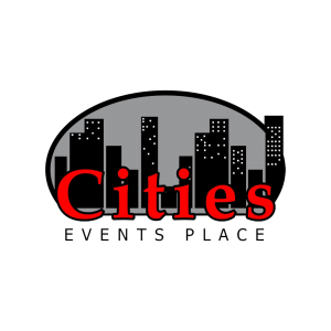 cities png