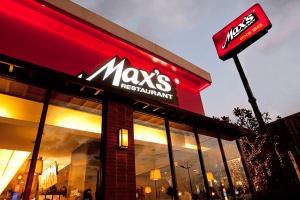 maxs 2
